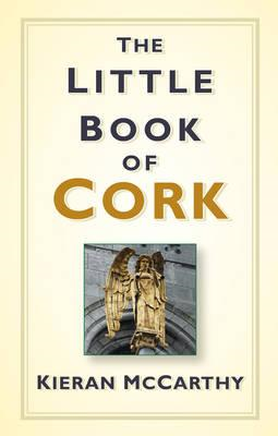 Little Book of Cork (BOK)