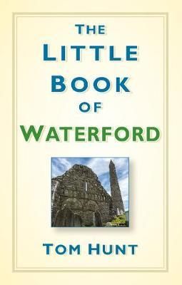 Little Book of Waterford (BOK)