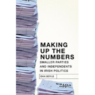 Making up the Numbers (BOK)
