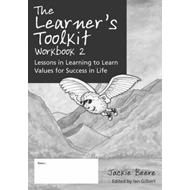 Learner's Toolkit (BOK)