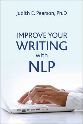 Improve Your Writing with NLP (BOK)