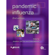 Pandemic Influenza (BOK)
