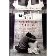 Real Gorbals Story (BOK)