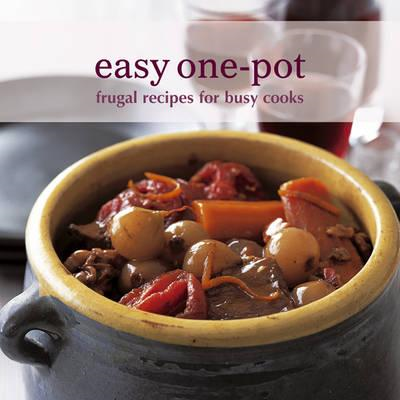 Easy One-pot (BOK)
