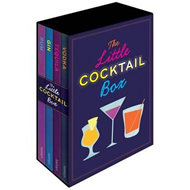 Little Cocktail Box (BOK)