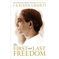 First and Last Freedom (BOK)