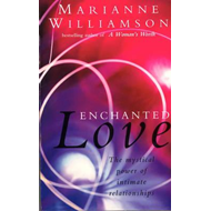 Enchanted Love (BOK)