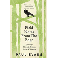 Field Notes from the Edge (BOK)