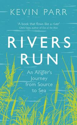 Rivers Run (BOK)