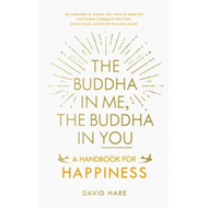Buddha in Me, The Buddha in You (BOK)