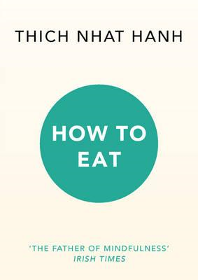 How to Eat (BOK)