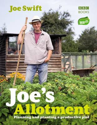 Joe's Allotment (BOK)