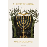 History of Judaism (BOK)