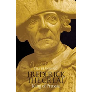 Frederick the Great (BOK)