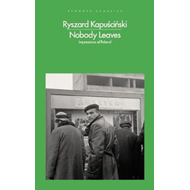 Nobody Leaves (BOK)