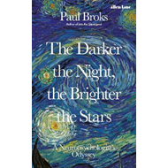 Darker the Night, the Brighter the Stars (BOK)