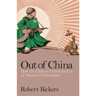 Out of China (BOK)