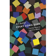 Every Song Ever (BOK)