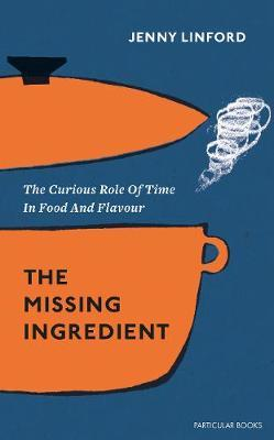 Missing Ingredient (BOK)