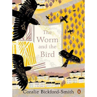 Worm and the Bird (BOK)