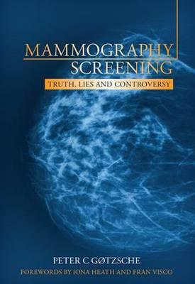 Mammography Screening (BOK)