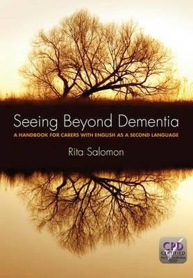Seeing Beyond Dementia (BOK)