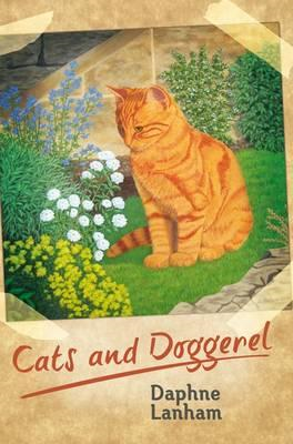Cats and Doggerel (BOK)