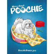 More About Poochie (BOK)
