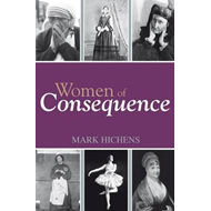 Women of Consequence (BOK)