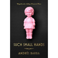 Such Small Hands (BOK)