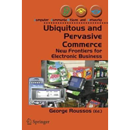 Ubiquitous and Pervasive Commerce (BOK)