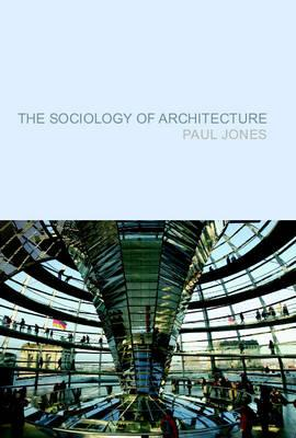 Sociology of Architecture (BOK)