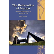 Reinvention of Mexico (BOK)