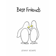 Best Friends (BOK)