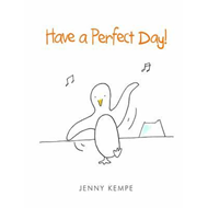Have a Perfect Day (BOK)