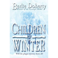 Children of Winter (BOK)