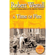 Time of Fire (BOK)