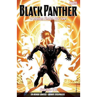 Black Panther: A Nation Under Our Feet Vol. 2 (BOK)