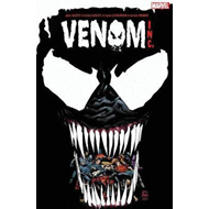 Amazing Spider-man: Venom Inc. (BOK)