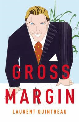 Gross Margin (BOK)