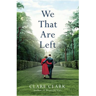 We That are Left (BOK)