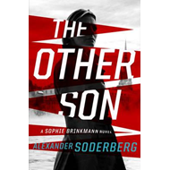 Other Son (BOK)