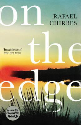 On the Edge (BOK)