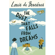 Dust that Falls from Dreams (BOK)
