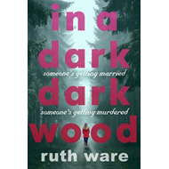 In a Dark, Dark Wood (BOK)