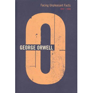 Facing Unpleasant Facts (BOK)