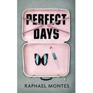 Perfect Days (BOK)