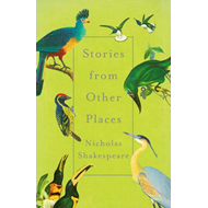 Stories from Other Places (BOK)