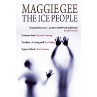 Ice People (BOK)