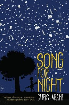 Song for Night (BOK)